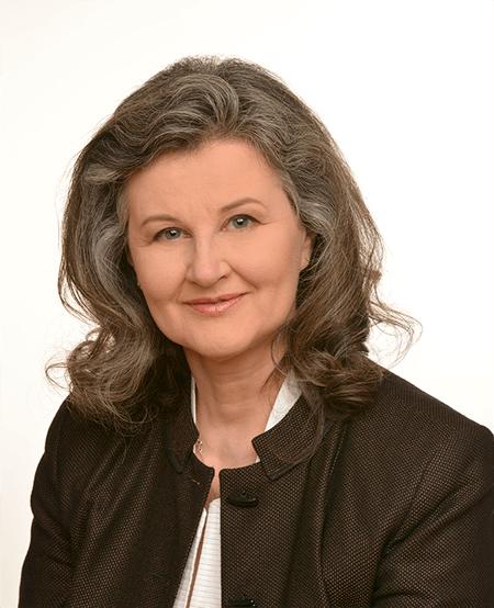 Helena Weilguny