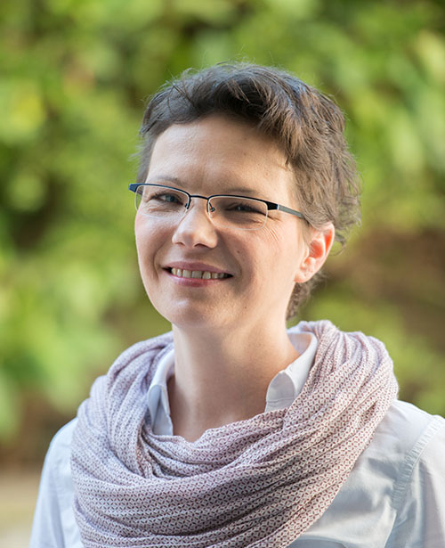 Melita Bolčina