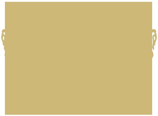 Izdelava spletne strani Odvetnik NM
