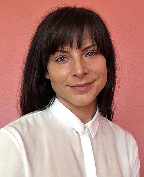 Anja Knez